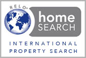Home Search - International Property Search