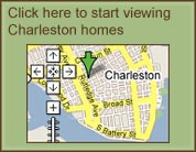 Charleston MLS property search